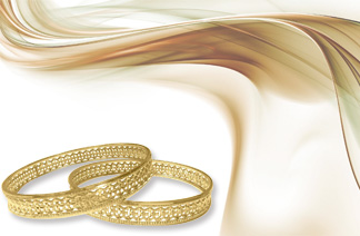 Gallery Bangles