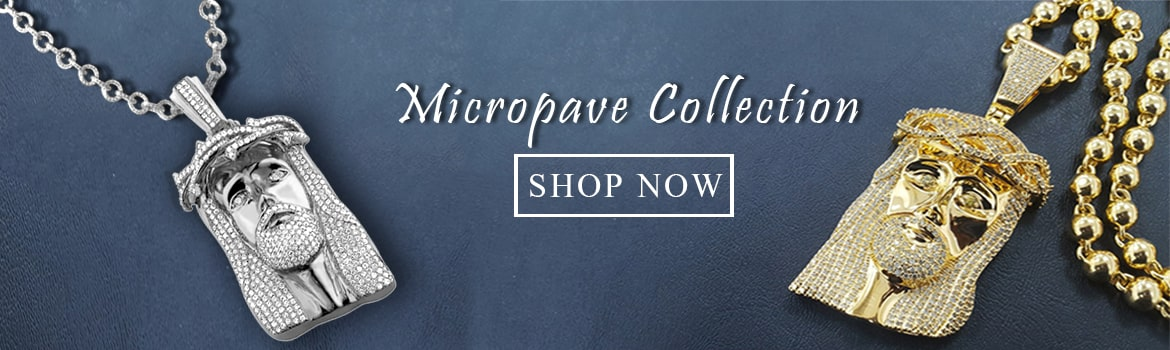 Micropave Collection